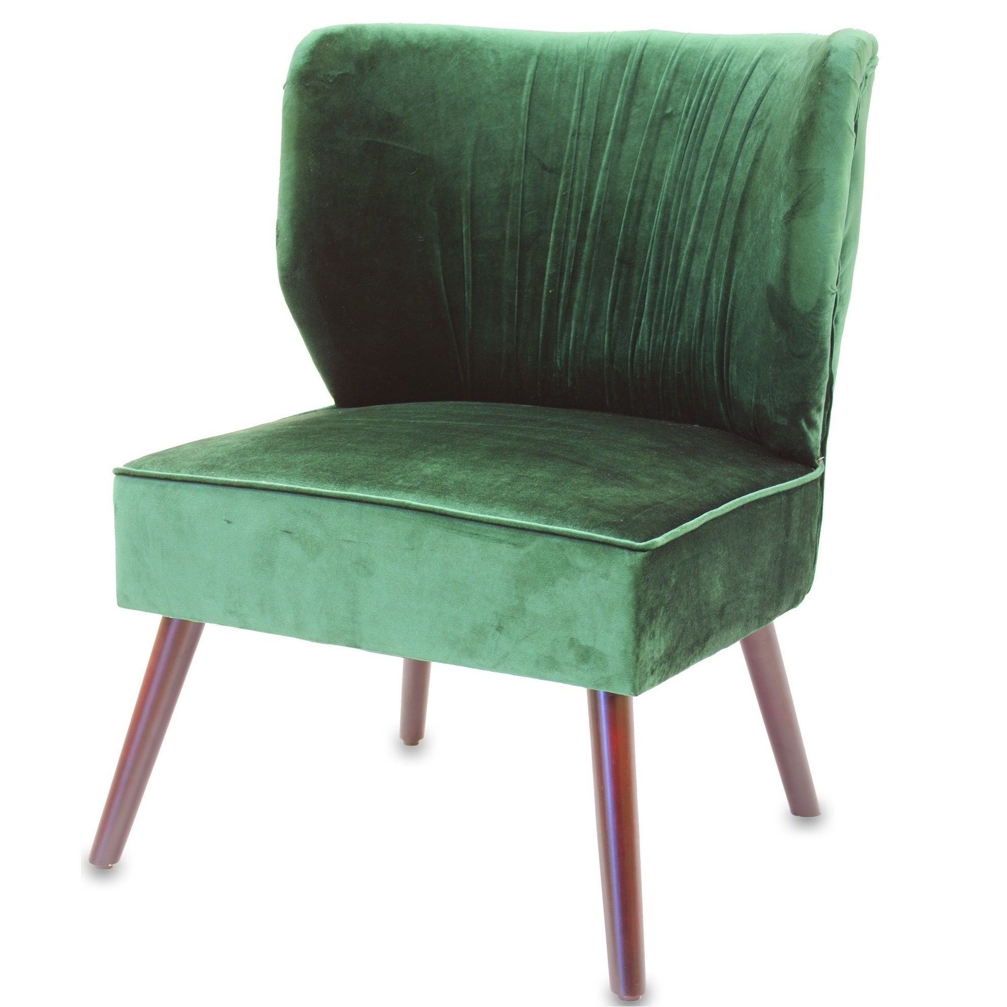 Fotel Kolor Mietowy With Images Fotel Krzeslo Projektowanie