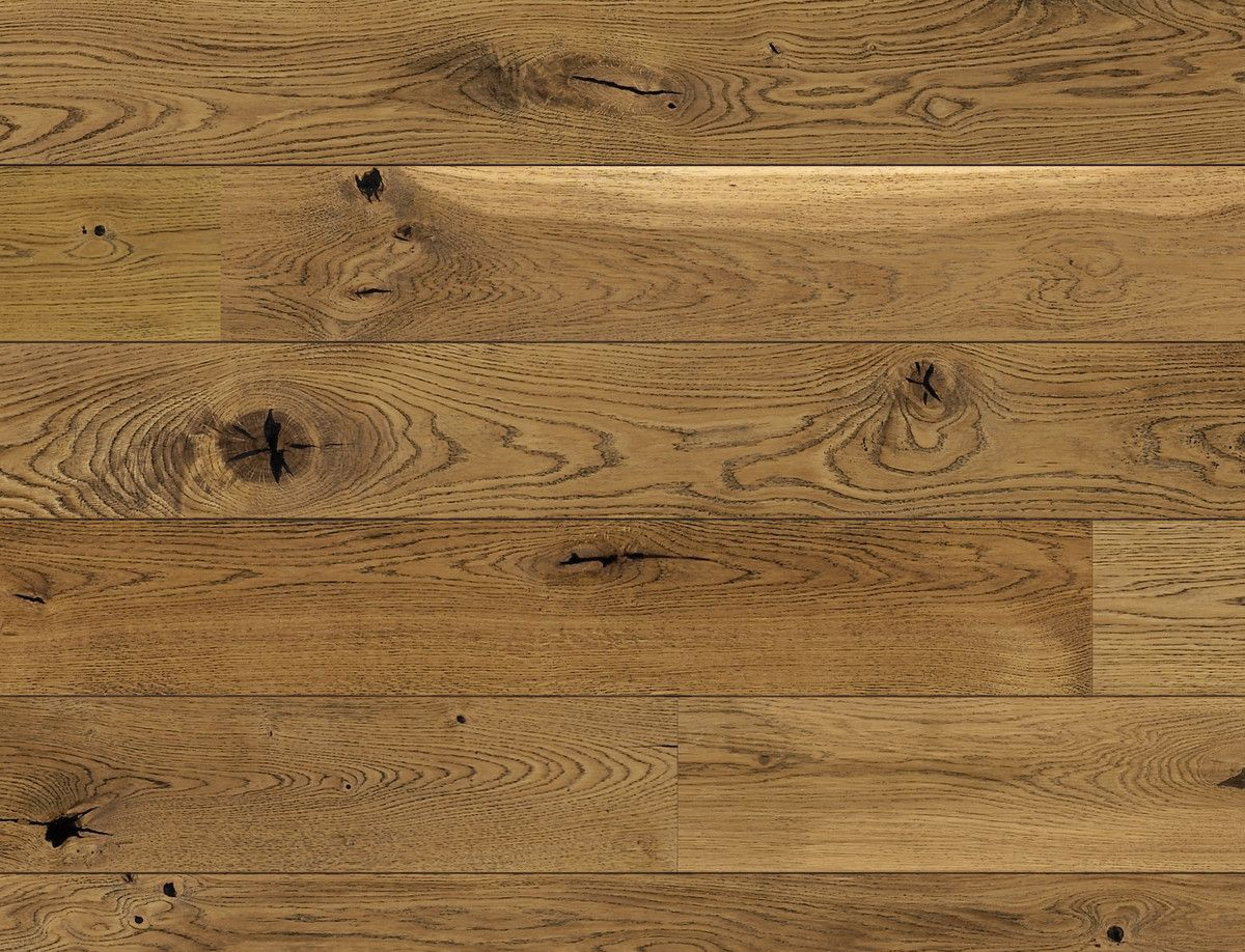 Imagini Pentru Chene Decape Noir Sol Flooring Hardwood Hardwood Floors
