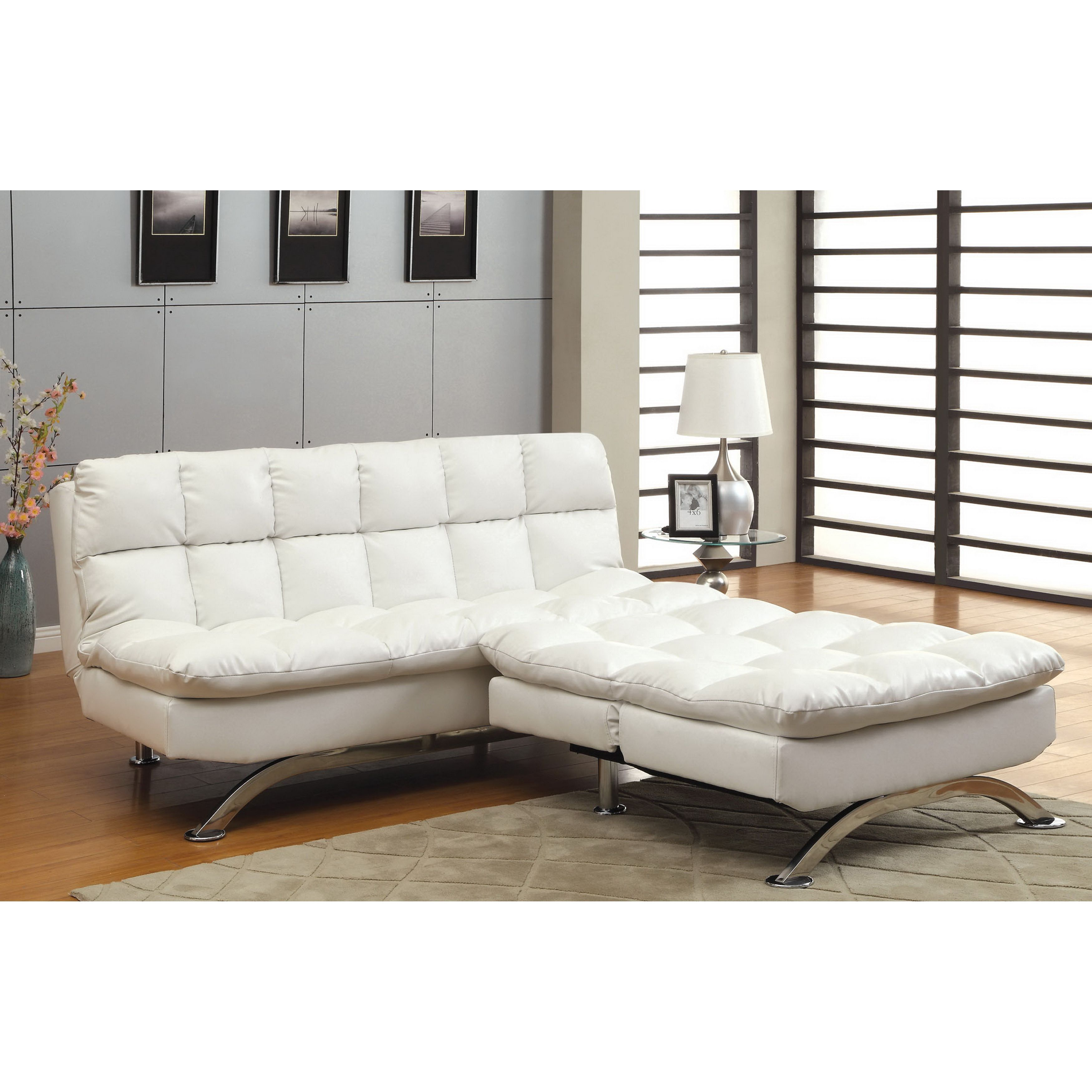 collection design madison of inspirational premium ideas canvas futon futons wi queen cover cotton