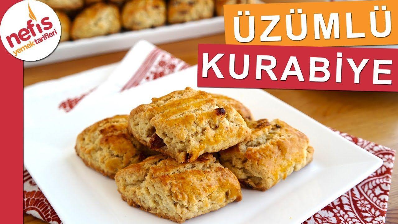 Pastane Kurabiyesi (Landöşe)