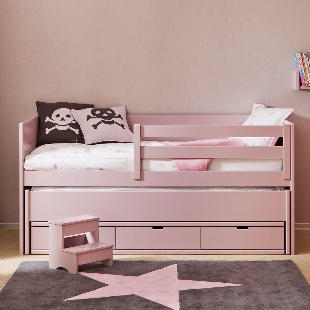 Girls Kids Childrens Wooden Nursery Bedroom Furniture Toy: Pin By Tiara Riski On Amazing Decor