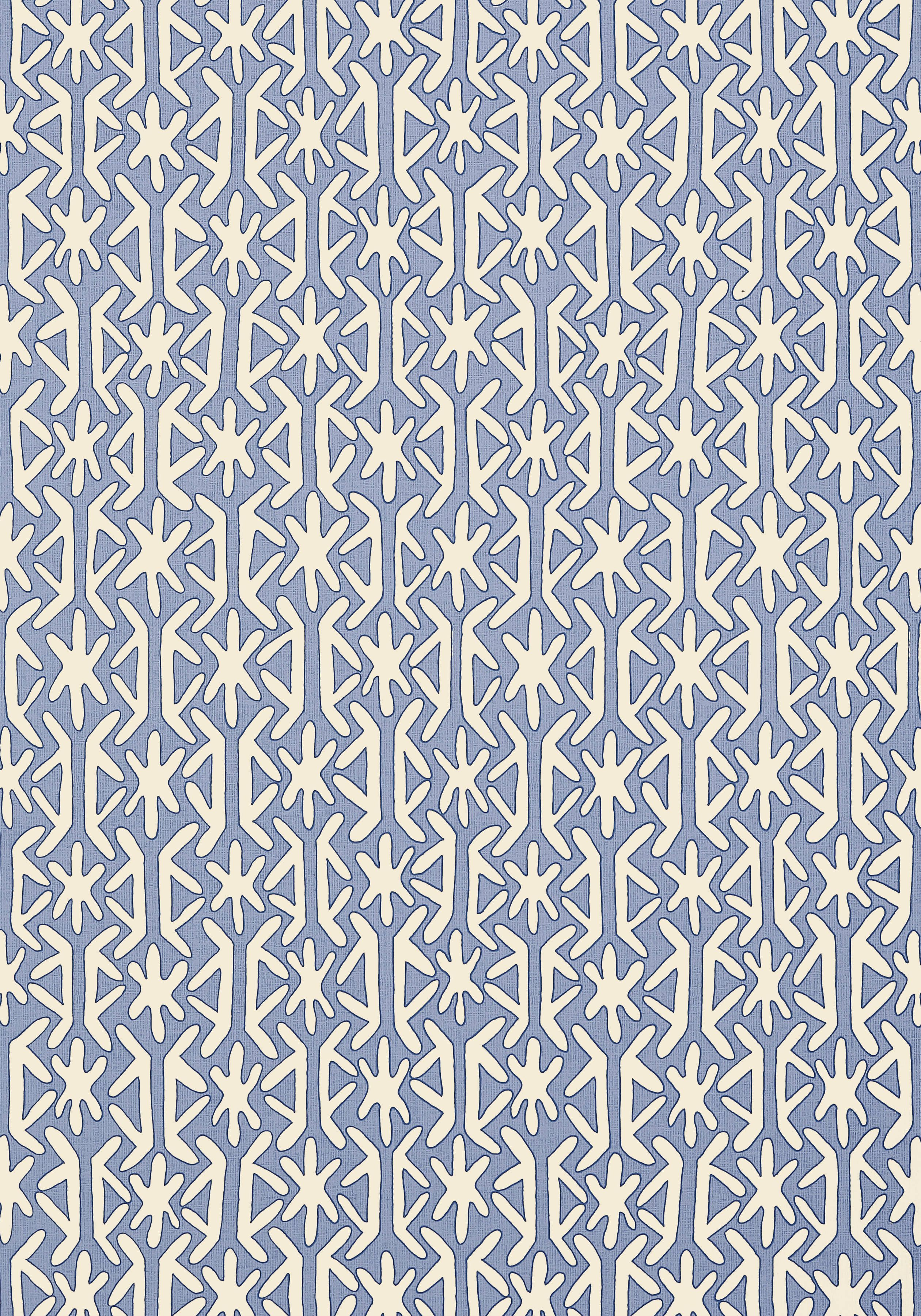 Rinca blue t collection biscayne from thibaut utah family