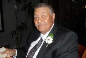 """Rockford's Ethnic Heritage Museum (EHM) will unveil the """"Meet Fred Hutcherson III"""" exhibit from 2 to 4 p.m., Sunday, May 6.  Hutcherson, a long-time Rockford resident and former photojournalist at the Rockford Register Star, was featured in an article in the February 2012 issue of Ebony magazine."""