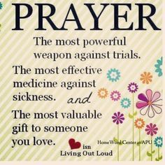 Pin By Kari Skaalerud On Keaira Snacks Prayers Power Of Prayer