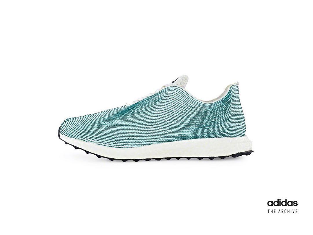 adidas chaussure ecologique