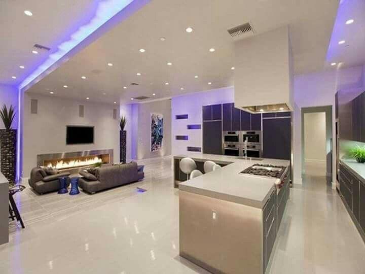 Pin von jurij auf Zukünftige Projekte Pinterest - wohnzimmer modern dekorieren