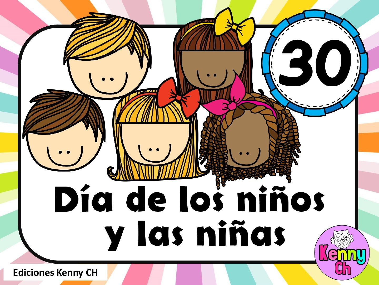 Orientación Educativa Día Del Libro: Pin De Brenda Gonzalez En Escuela