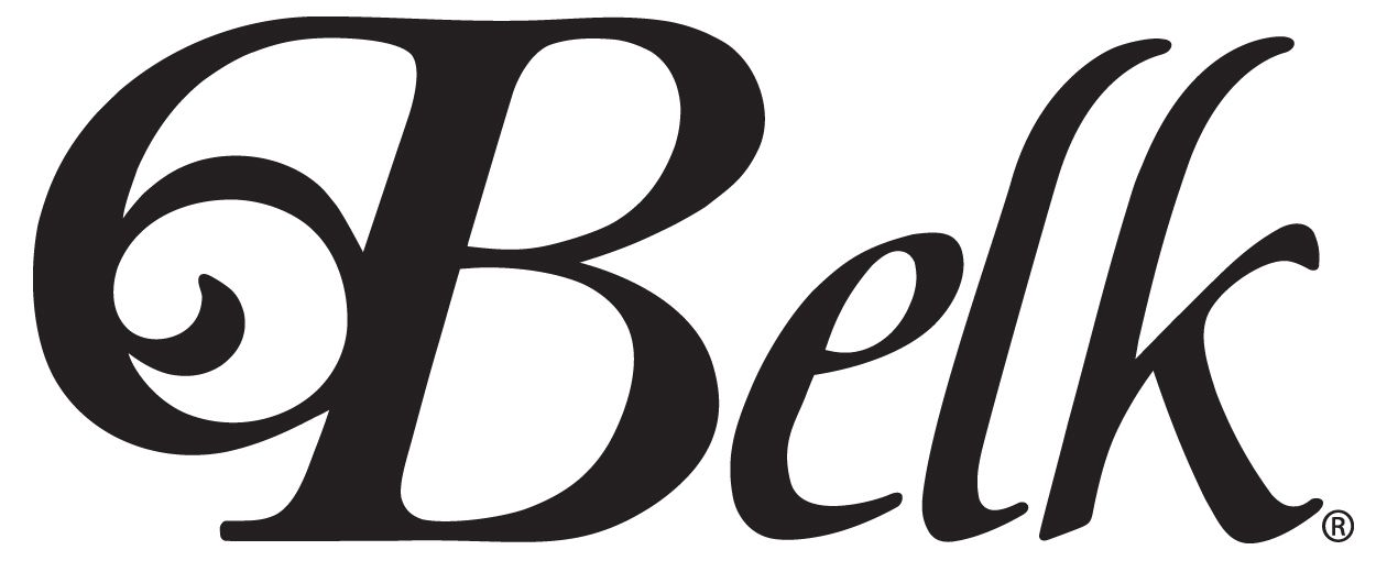 Belk Founded In 1888 By William Henry Belk In Monroe Nc I