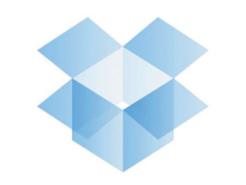 Essential tips for every Dropbox user Productivity apps, App