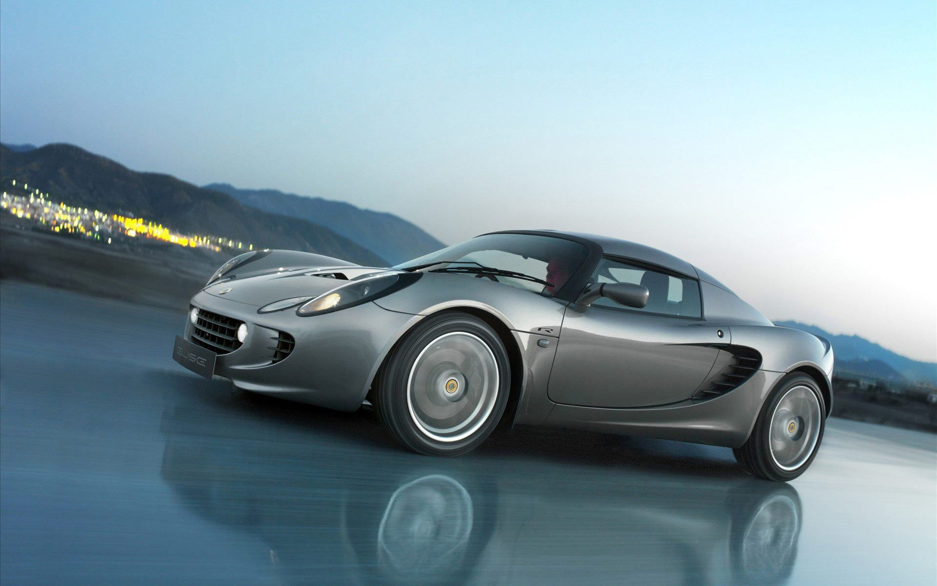 Amazing Lotus Cars Full Hd Wallpapers Collection Amazing Car