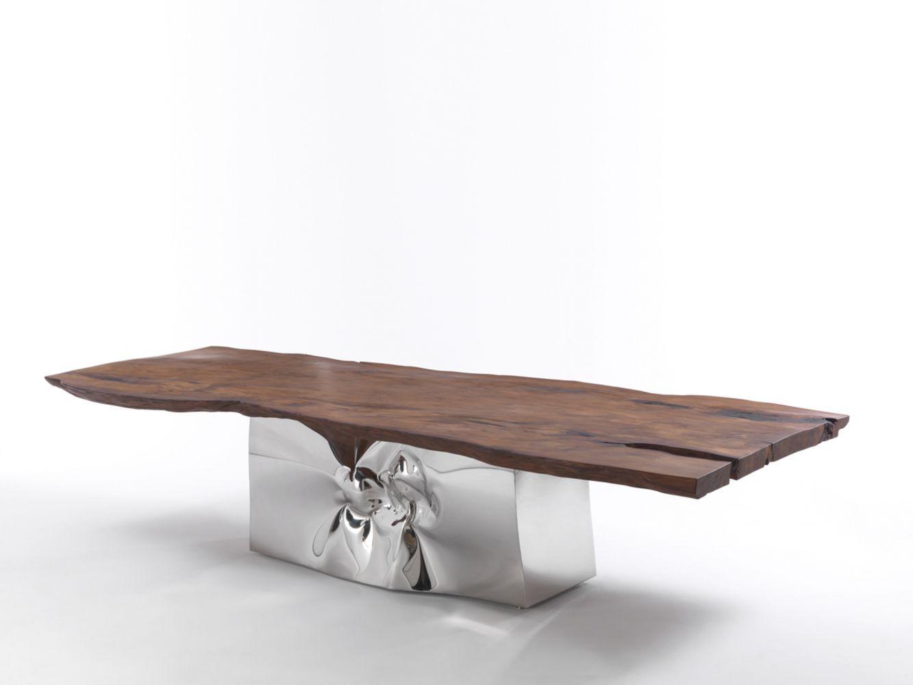 Tavolini Soggiorno ~ Riva 1920 prodotti tavoli riflessi millenari designarte