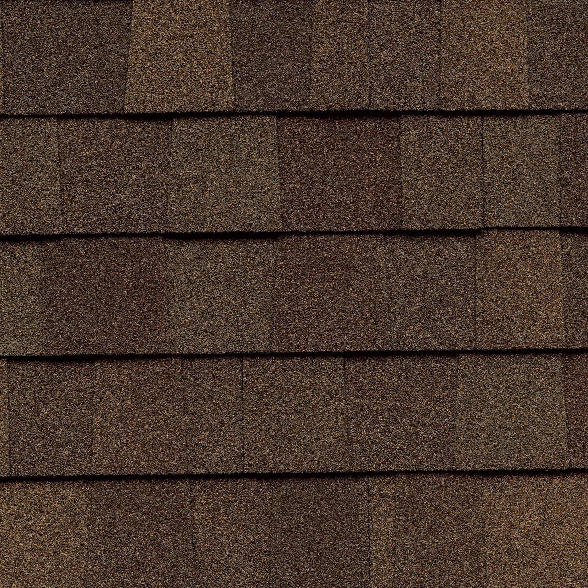 Best Timberline American Harvest Adobe Sunset Timberline 400 x 300
