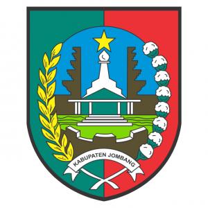 Kabupaten Dan Kota Di Jawa Timur Codocomo Escudo De Armas Escudo Armas