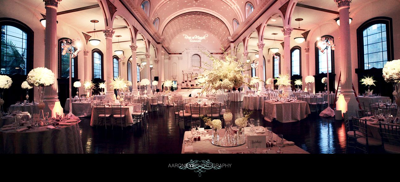 wedding venues on budget los angeles%0A vibiana Tips On How To Choose Wedding Venues In Los Angeles