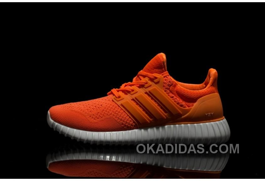 Http: / / / Adidas Yeezy ultra Boost hombres Jacinto