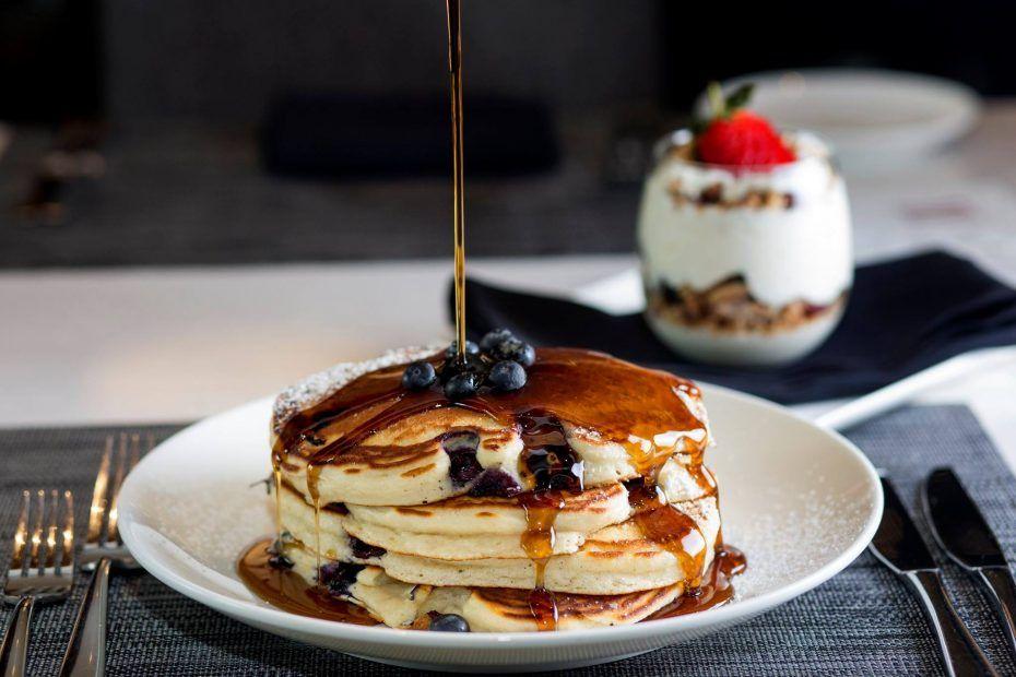 Houston S Breakfast Hotspots The Restaurants That Billionaires Business Tys Political Kingmakers Adore