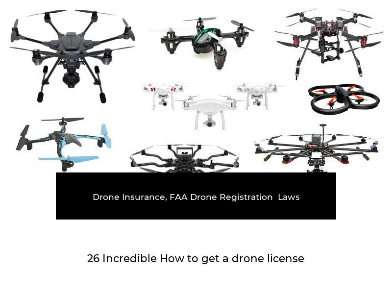 26 Incredible How To Get A Drone License How To Get A Drone Licenseyou Want To Have A Drone License However If You Do Not In 2021 Drone The Incredibles How To Get