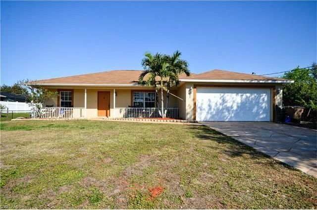 15461 Cemetery Rd, Fort Myers, FL 33905