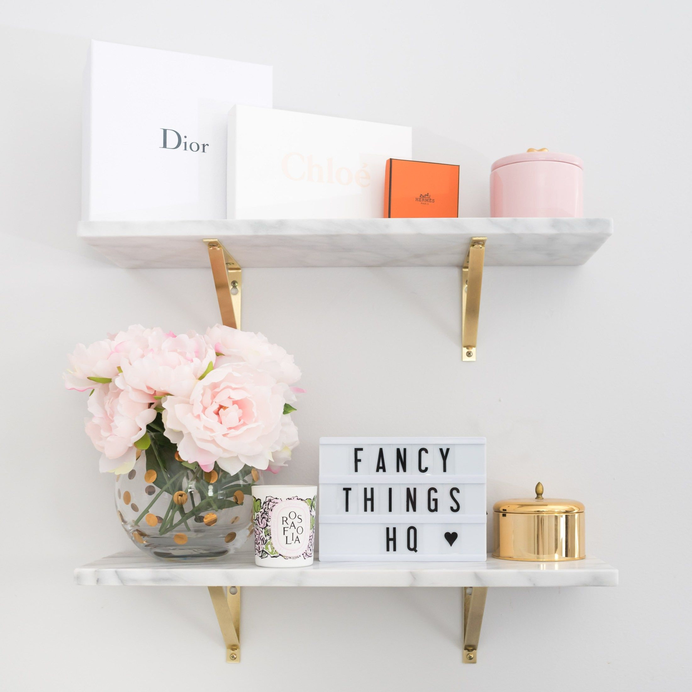 Cute Office Supplies And Decor