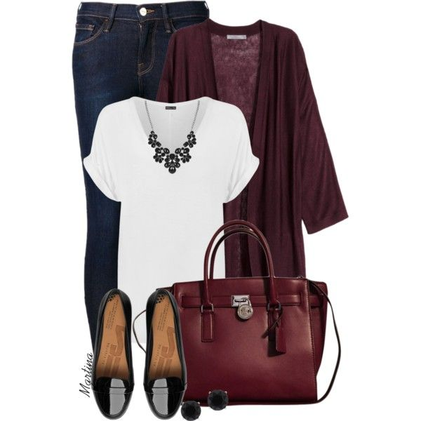 Bez naslova #2218 by martina-cciv on Polyvore featuring polyvore, fashion, style, H&M, WearAll, Frame, FitFlop, Michael Kors, Anne Klein and clothing