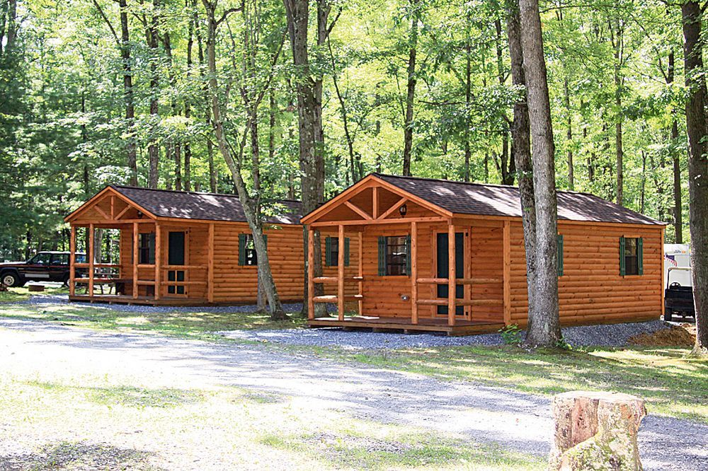 Pic 012 Summer Place Pinterest Cabin Home And Log Homes