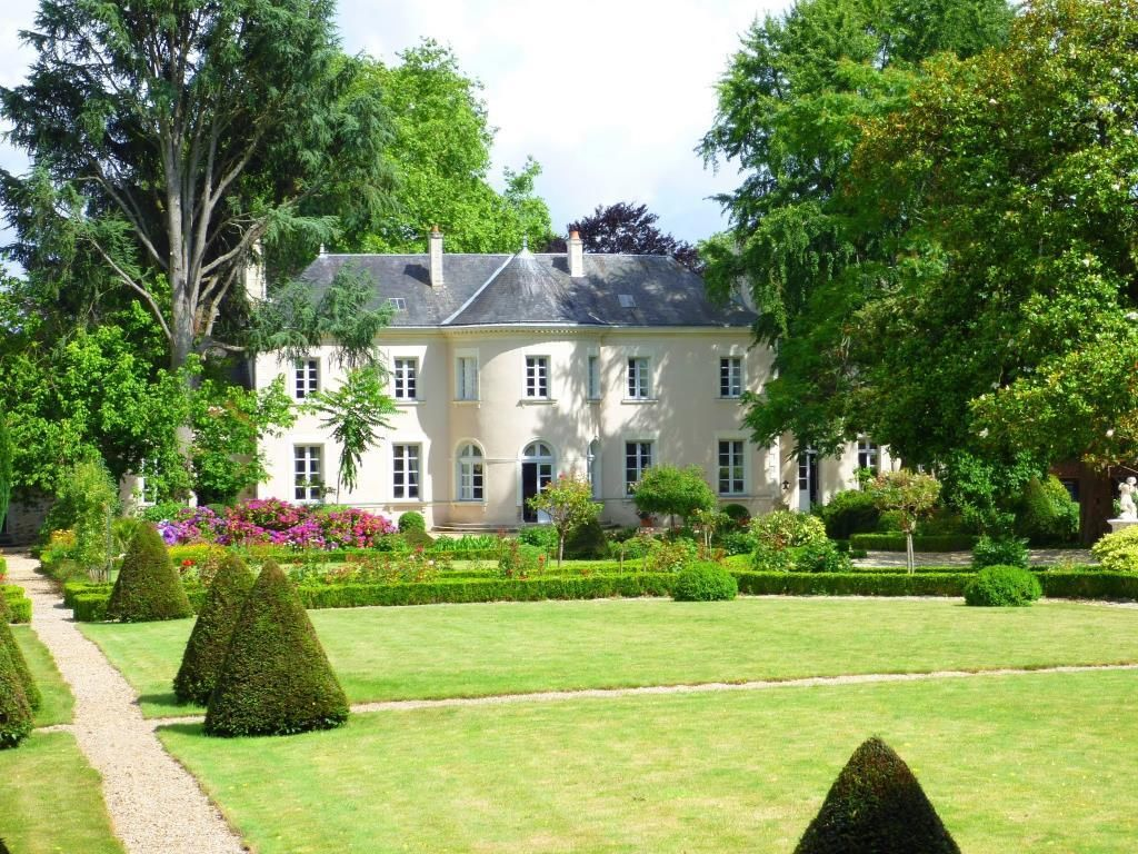 France manoir pr s de nantes ch teaux pinterest for Conception de plans de manoir