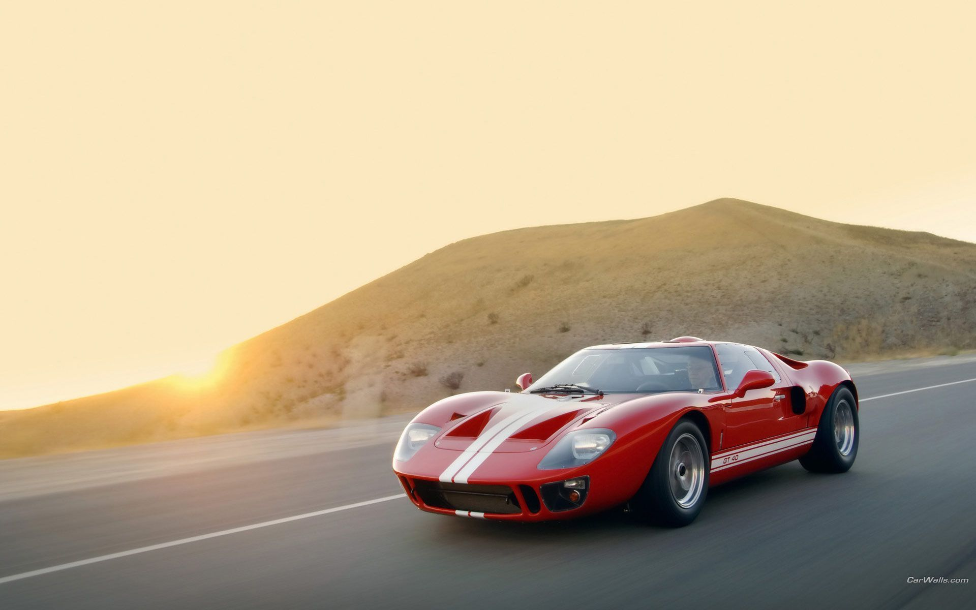 Ford Gt40 Wallpaper 4115 Hd Wallpapers In Cars Imagesci