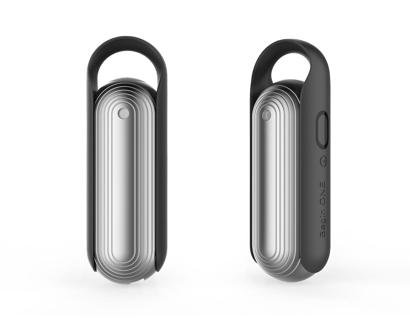 Pin By Adam Manley On Pulp Project In 2020 Bottle Design Speaker Design Metal Bottles