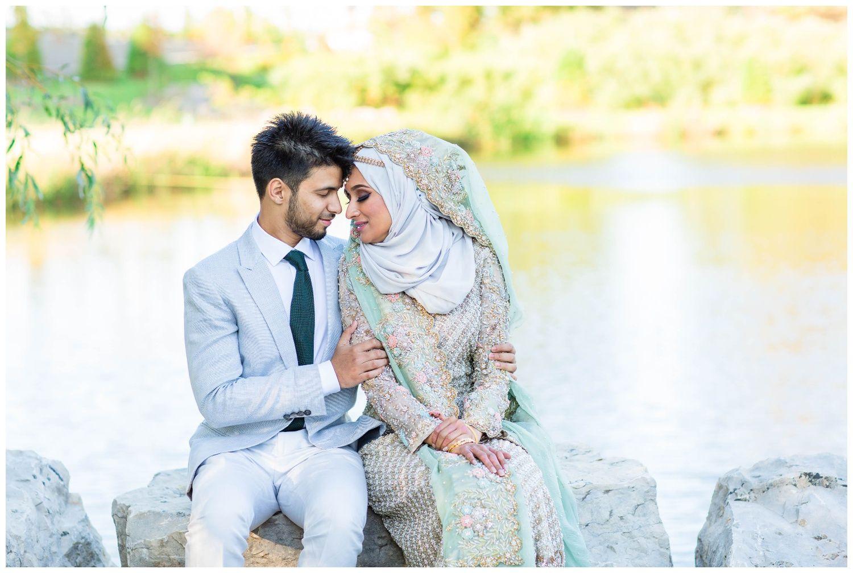 muslim dating mississauga i got the hook up part 1