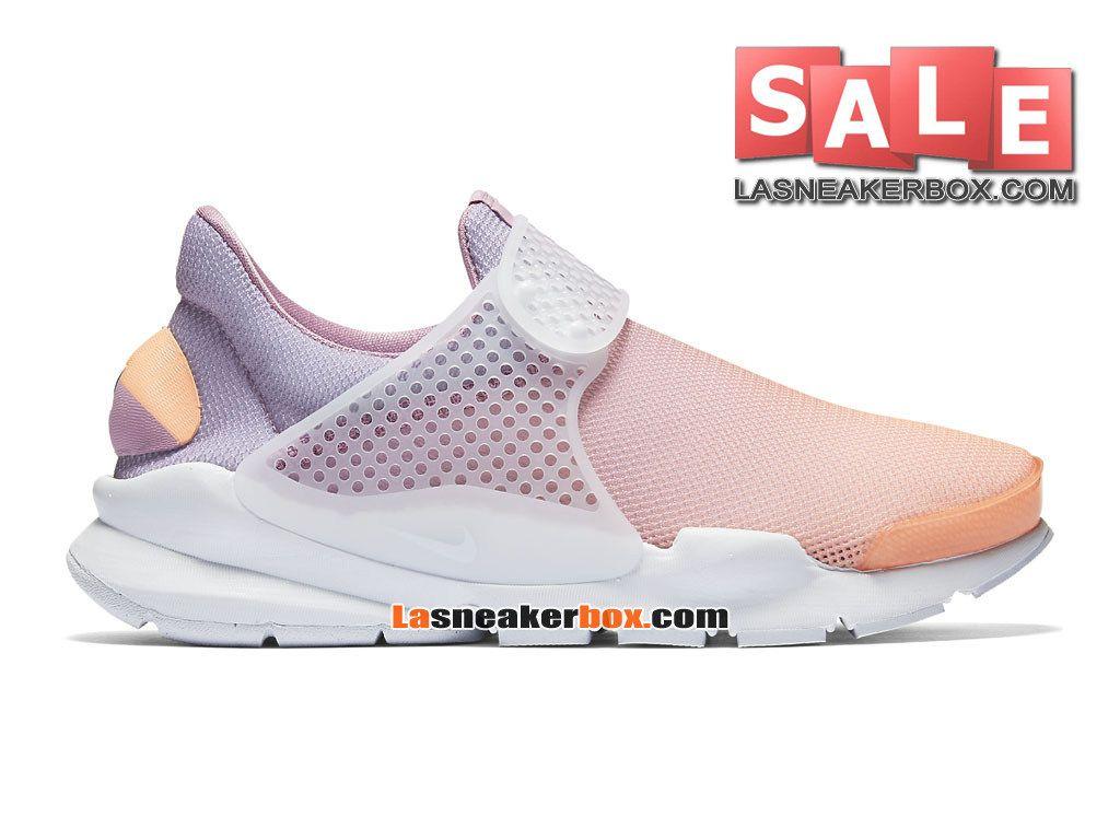 870cc15e6433 ... promo code for nike sock dart breathe chaussure de sports nike 53aab  e2322