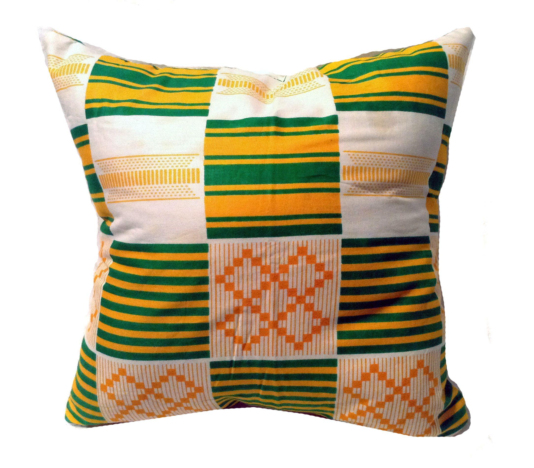 African print design pillow pinterest pillows dorm and throw