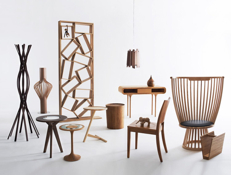 Home i interior i furniture i windsor stuhl i landhaus stuhl i holzstuhl i fan chair by tom - Windsor stuhl ...