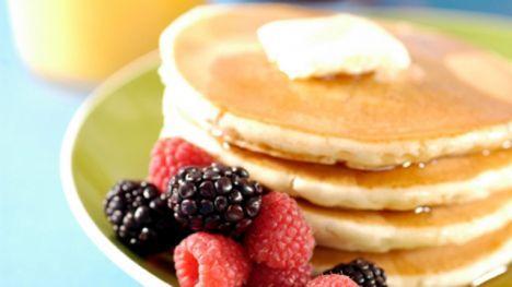 10 gluten-free substitutions | Fox News