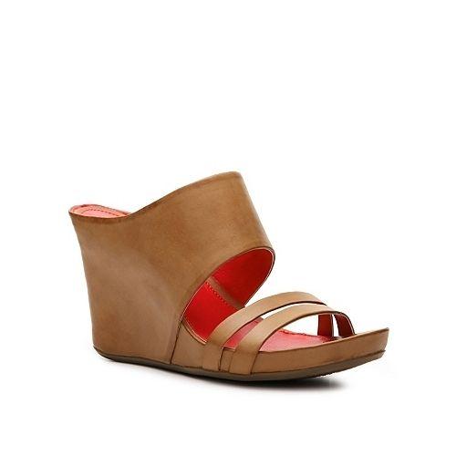 unlisted webuary wedge sandal estilo relajado