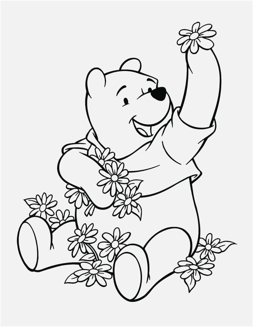 St Patrick Coloring Page Best Of Coloring Pages Mickey Mouse Coloring Pages Book St Day Saint Cartoon Coloring Pages Disney Coloring Pages Cute Coloring Pages