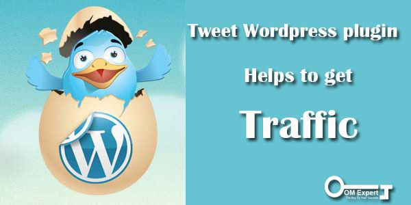Everyone likes more and more traffic on their blog. Basically we all follow same steps for our blog to get traffic i.e. SEO and SMO, SEO etc. These may help to get organic traffic but apart from these ways we can also do call bribing which is helpful to get more traffic.