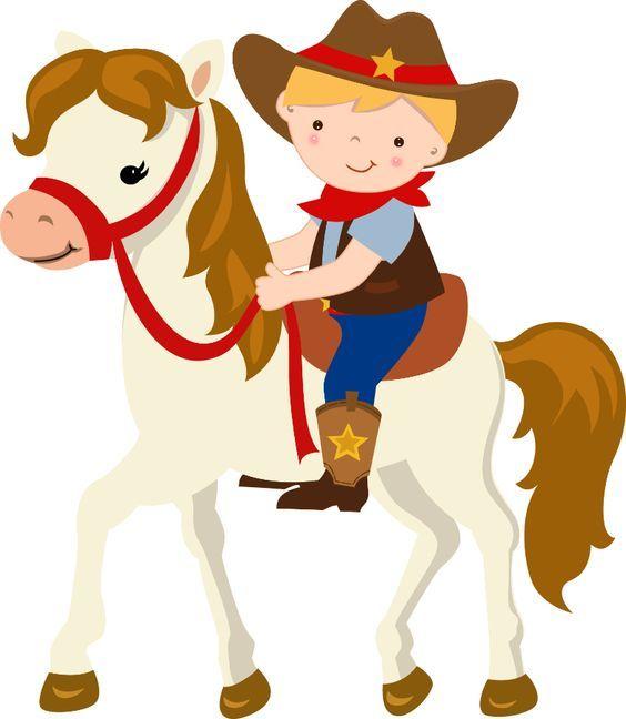 pin by pam hynes on clip art pinterest cowboys  clip chore clip art for children chores clip art for kids