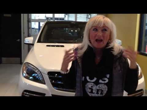 ▶ Titanium Director Irene Savchin shows her appreciation after earning a NEW car - YouTube #HardWorkPaidOff #Success #LPGN