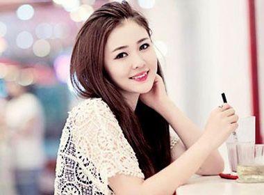 Gương mặt đang online: hãy truy cập http://likeyou.vn/?ol=1 để chat ngay với cô ấy nhé!