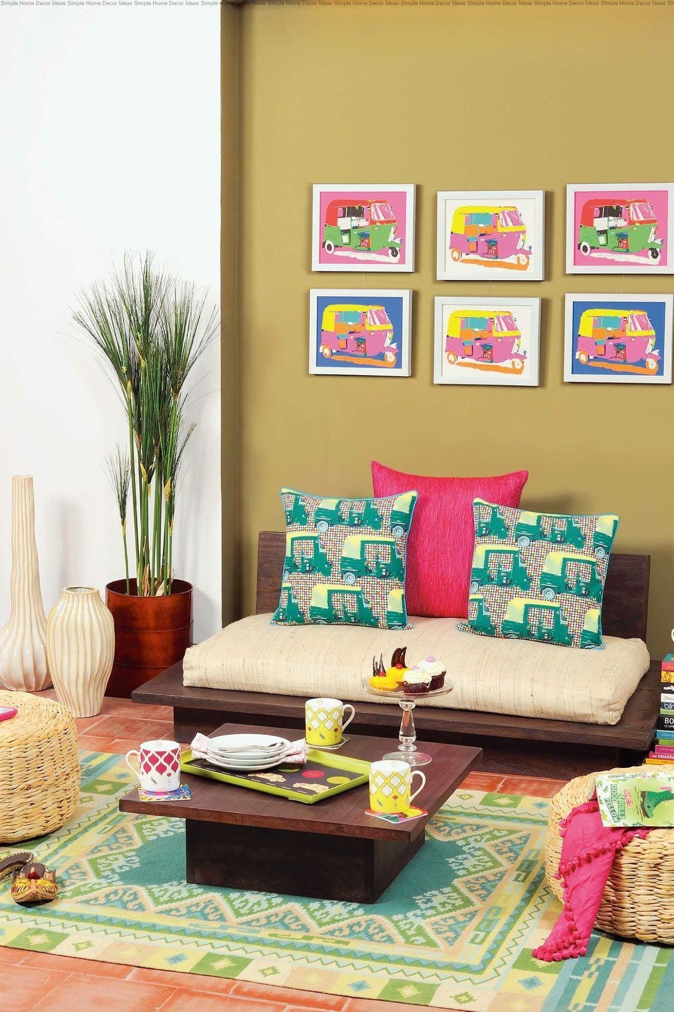 nice Simple Home Decor  #simplehomedecor