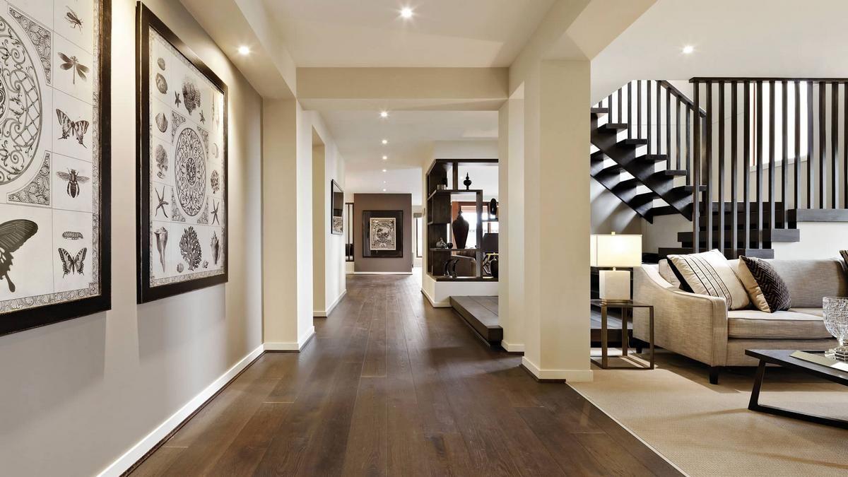 Купить дом в мельбурне купить квартиру в дубае милан