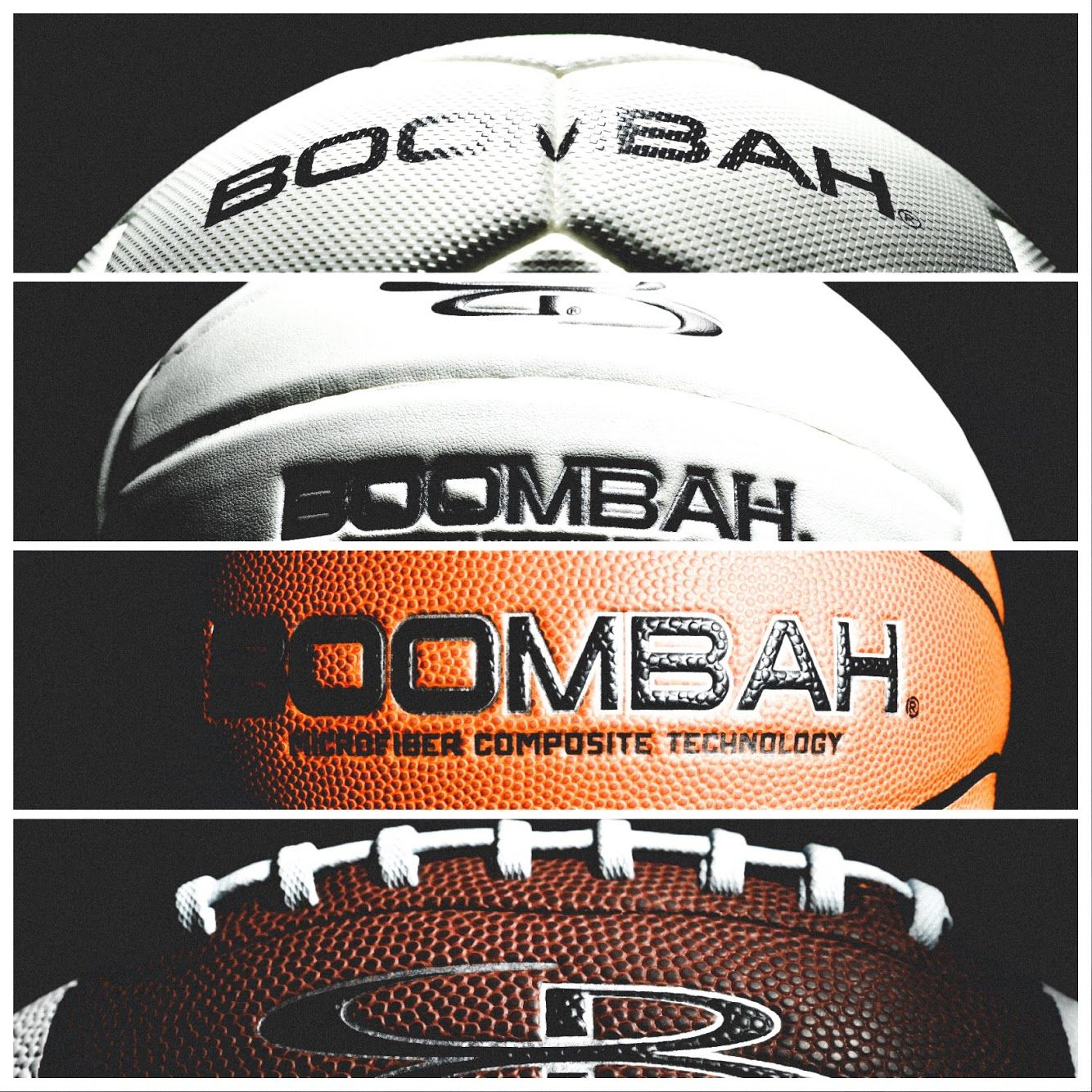 Start Your Game Off Right With Boombah Game Balls Check Out Our Selection Of Game Ready Balls At Boombah Com Nn B Slam Dunk Athlete Motivation Volleyball Gear