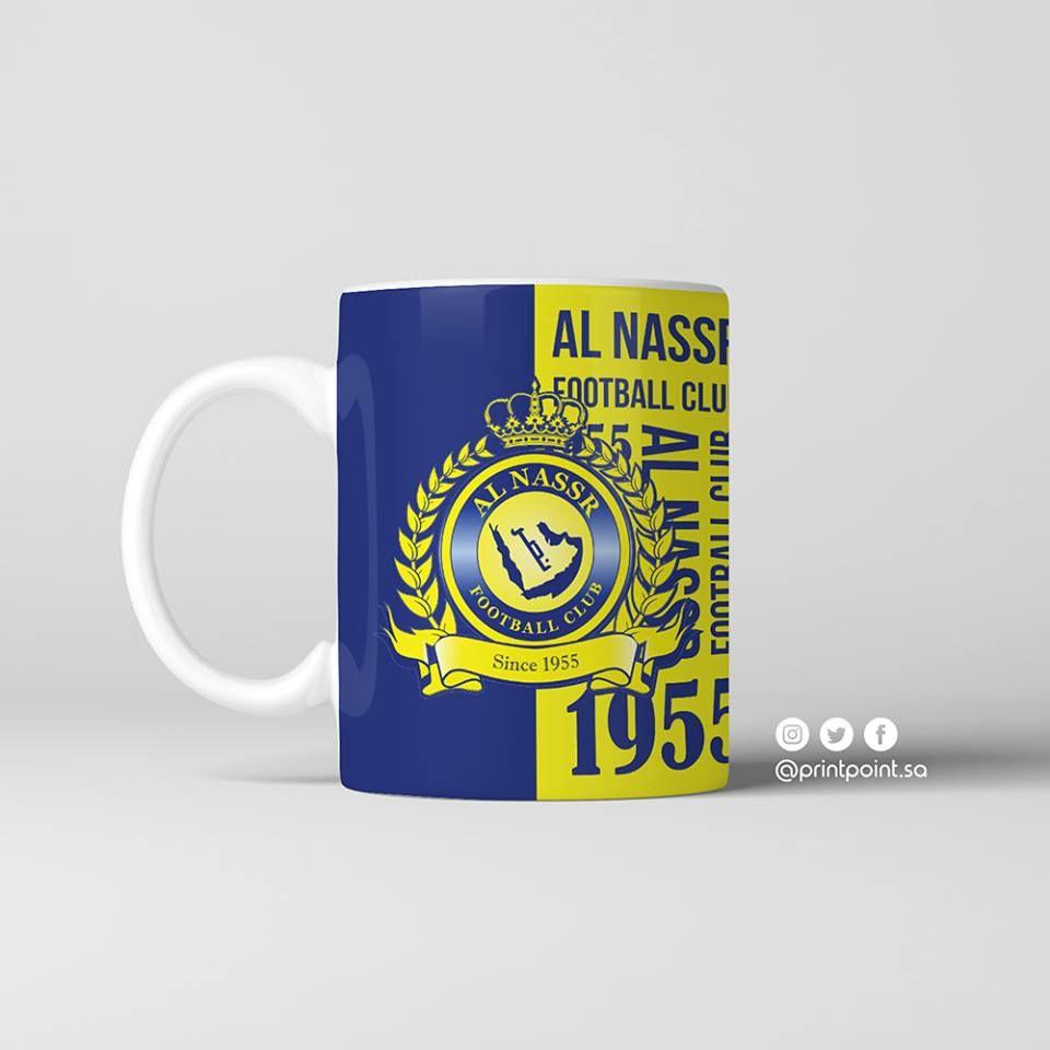 Pin By روضه فقيه On وطني Glassware Football Clu