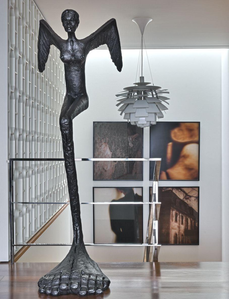 Exclusive Interview: Award-Winning Designer Cristina Jorge de Carvalho « Adelto Adelto