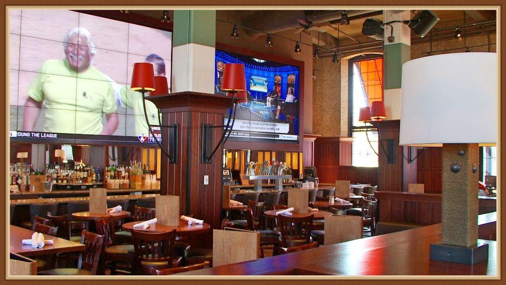 to Fall River Paleo friendly restaurants