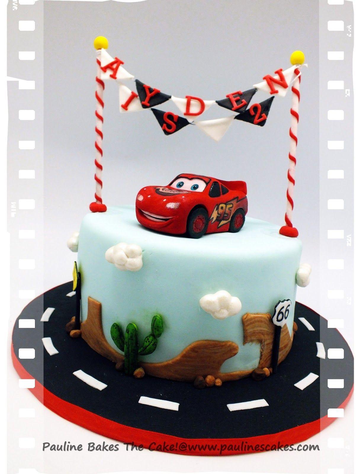 cake cars design - ????? ? Google ????? Pinterest ...