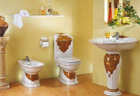 احدث منتجات اطقم الحمامات من ليسيكو ست البيت كل ما يخص حواء Home Decor Decor Sink