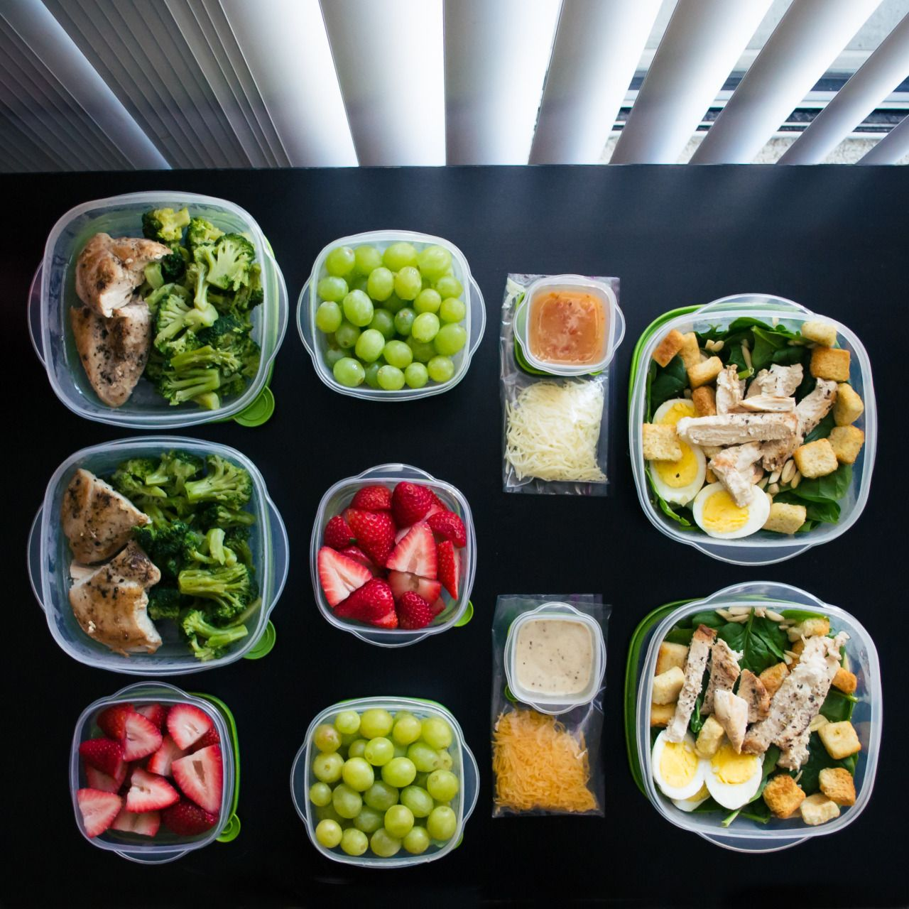 Хорошие Варианты Для Похудения. 10 лучших эффективных диет для быстрого похудения: как похудеть в домашних условиях