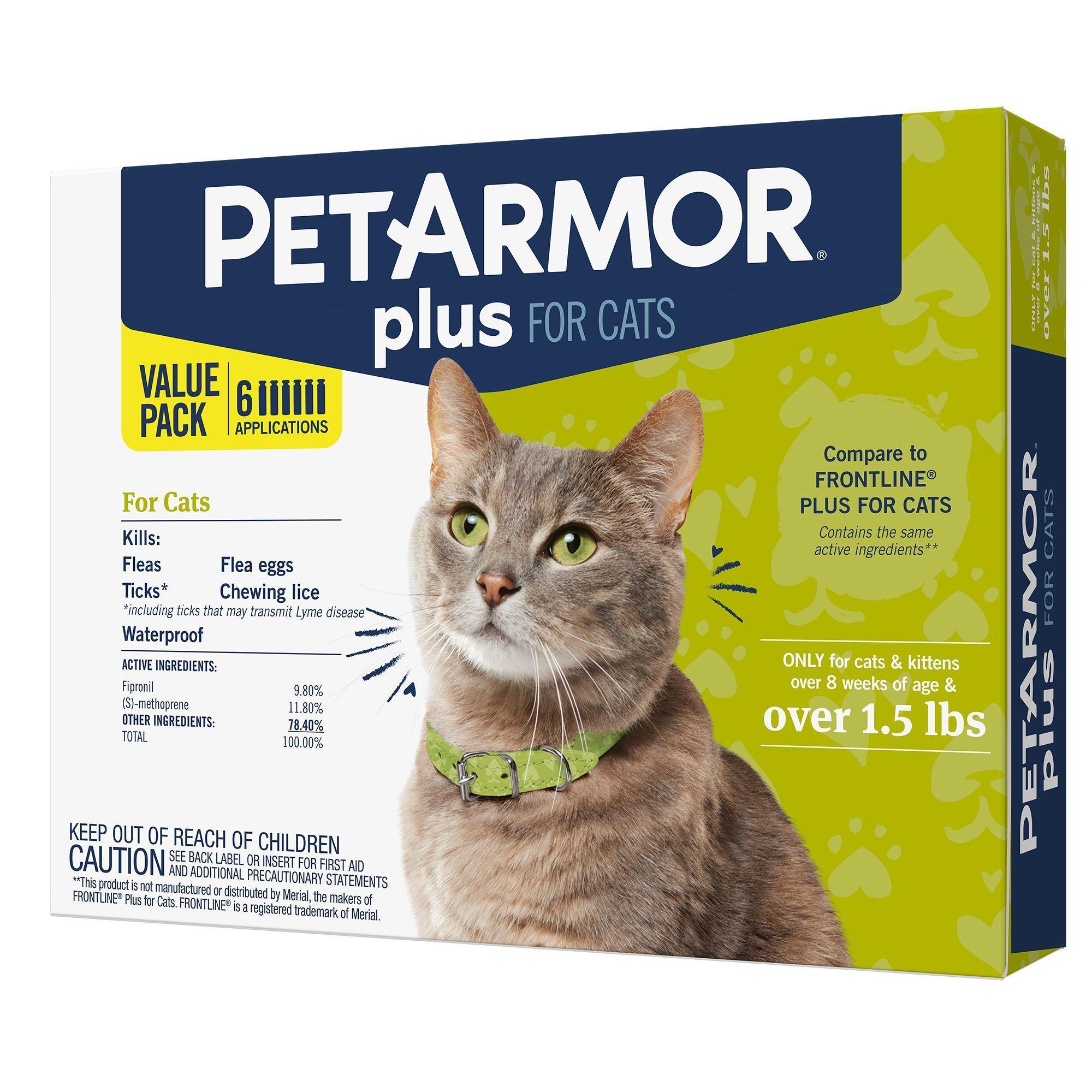 Pin On Pet Supplies Pet Care
