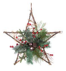 Star Wall Hanging Church Christmas Decorations Wall Christmas Tree Diy Christmas Star